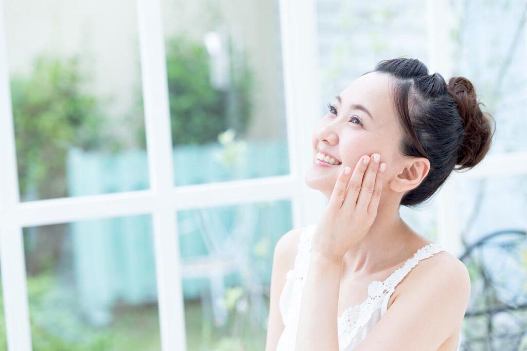 日焼け止めを頻度良く塗る効果などを知って紫外線から肌を守ろう